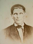 Lester Hulbert