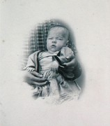 Ferona Margaret Hulbert