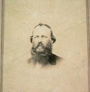 Dr. Joel Coleman Hulbert