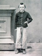 Charles J. Hulbert