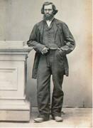 Alonzo Hulbert (2)