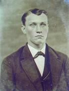 Charles J. Hulbert (2)