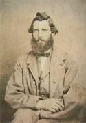 Warren Hulbert