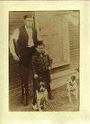 Mack Family Photos