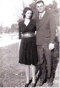 Ray & Ester Ponto 1944