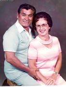 Donna & Sal 1985