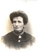 Vittoria Tagliabue Colombo