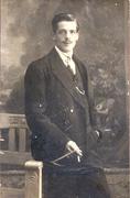 Aurelio Colombo
