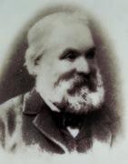 Giovanni Battista Aliprandi