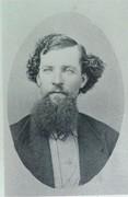 Francis Marion Allen