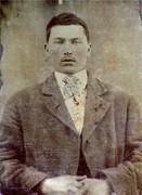 John S. Peak