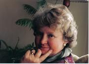 47 Caroline Lillian du Plessis, gebore WIGGILL 4 March 1948  Pretoria