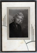 Elleve Bach Petersen