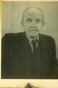 Siegmund Weseley