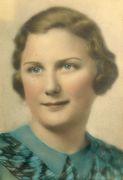 Ester Kleinfeldt 1916-1936