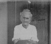 Vina (Yates) Ogelsby