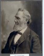 Meeker,John Valentine