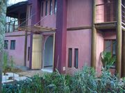 ANDREA PALMA FINAL 040600 FOTOS (2)