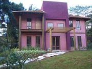 ANDREA PALMA FINAL 040600 FOTOS (4)