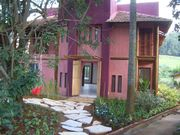 ANDREA PALMA FINAL 040600 FOTOS (1)