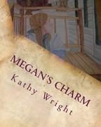 Megan's_Charm_Cover