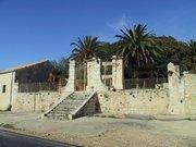 Modica Villa Grimaldi