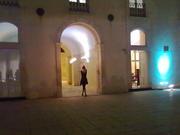 Notti al Castello