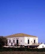 Modica Villa Teresa