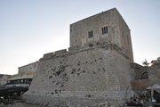 Pozzallo Torre Cabrera Foto di T Azzarelli