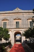 Villa Gisana foto di T. Azzarelli