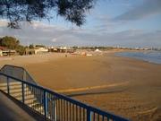 Le bellezze della costiera Ragusana