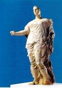 patrimonio culturale siciliano