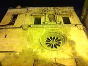 Incontro con la poesia tra storia, cultura e fascino architettonico delle chiese di Modica