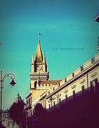 ❝ MESSINA la città dello Stretto. ❞