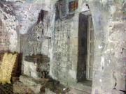 """Antiche tecniche di costruzione - ristorante """"La Fenice"""""""