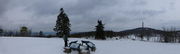 Panorama At High Point