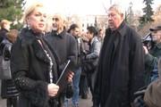 38 Искра Радева и Ил. Георгиев