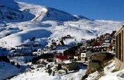 Македония - зимен курорт  globalen.bg
