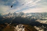 А Шинков - Алпите  2