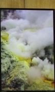 А шинков - вулкан Б  2