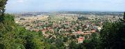 Мезек - селото Уикипедия