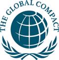 Софарма - Глобал