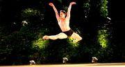 Балет К - скок на балетист   2