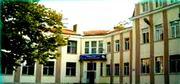ТК - Търговската гимназиа   4