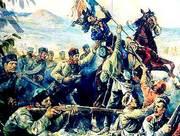 Шипка - полк. Калитин  2