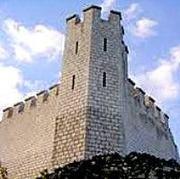 Шумен кулата за нач