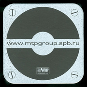 MTP Group