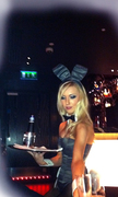 London, Playboy Club