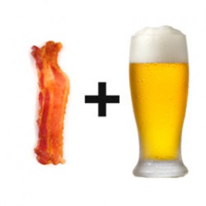 bacon+beer-300x300
