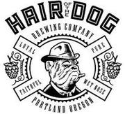 hair of god brewery